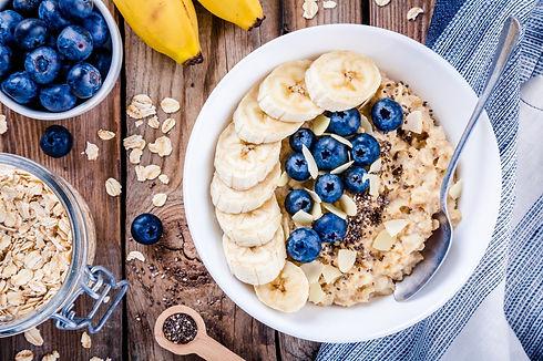 Rezepte Homepage_Porridge.jpg