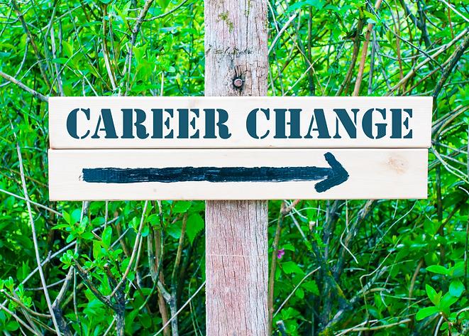 Career Change.png