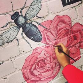 Botanical Wall Art