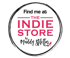 Indie Store Roundel PNG.png