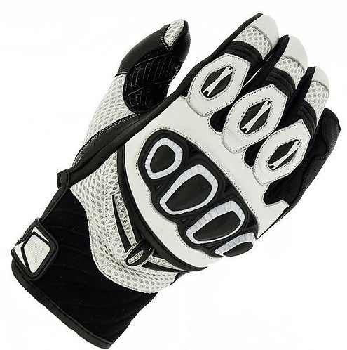 Richa Turbo Glove white