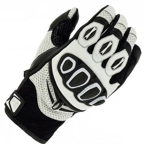 Richa Turbo Glove white