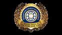 RCI Logo (no background).png