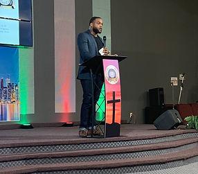 Pastor Kirk-Andrew2.jpg