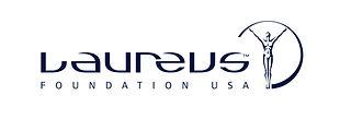 LaureusFoundation.jpg