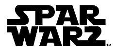 Sparwarz_Logo_bk.jpg