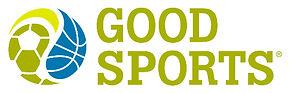 GoodSports_Logo.jpg
