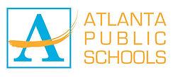 AtlantaPublicSchools.jpg
