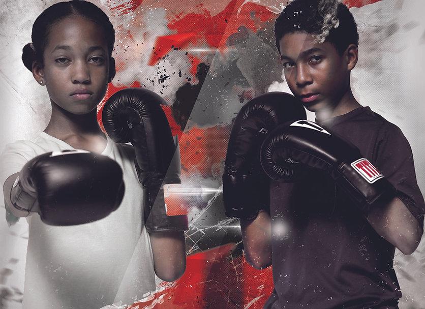 BoyandGirl_boxingImagev2.jpg