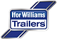 Ifor Williams Trailers Wiltshire Berkshire Hampshire
