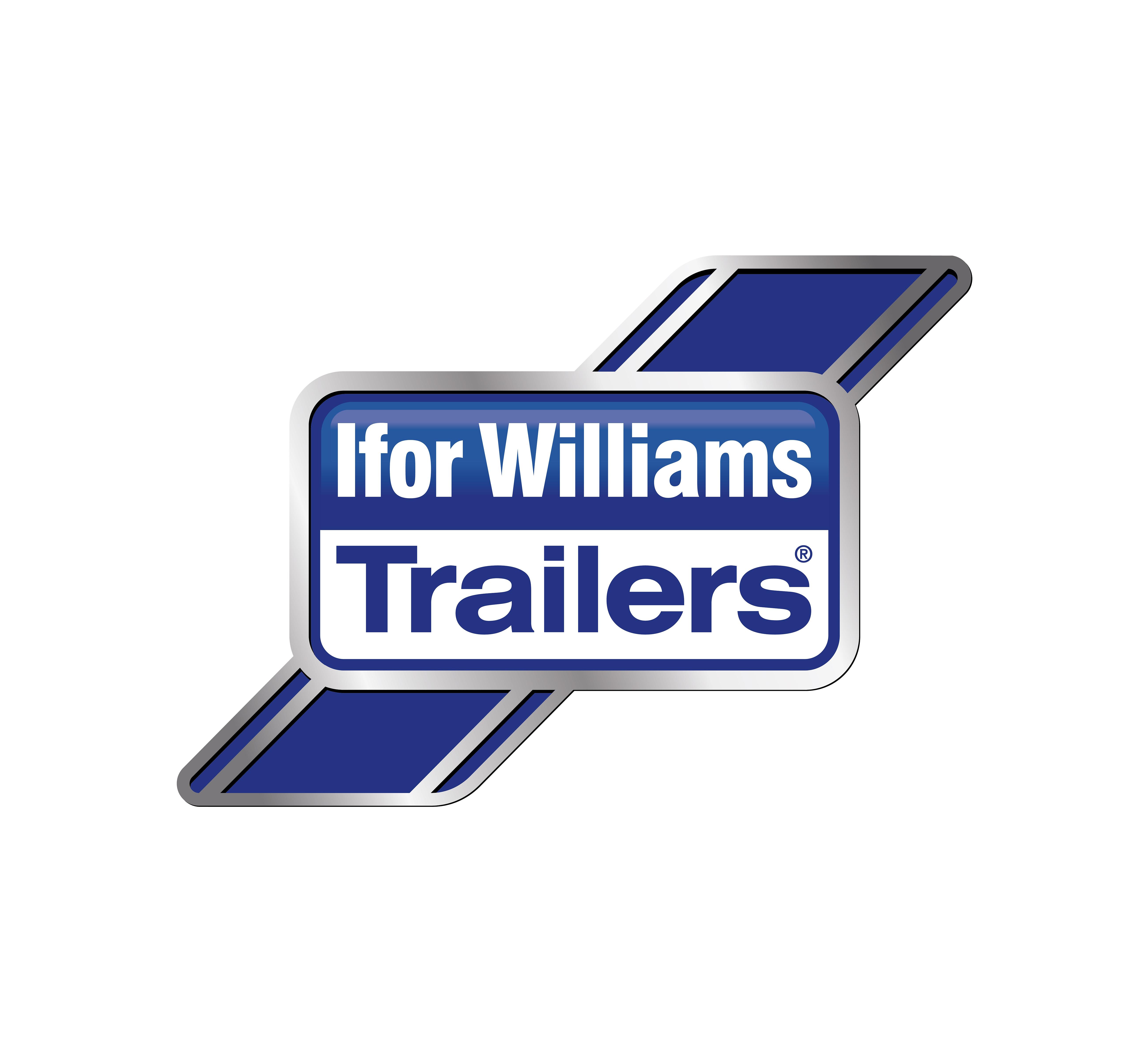 Trailer Service -       Ifor Williams