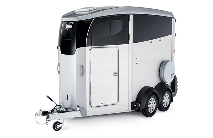 Horse Trailer Service - Other Brand