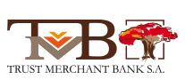 logo-tmb1