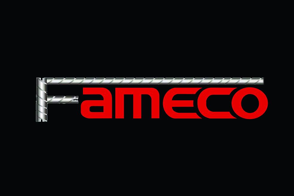 Fameco Logo