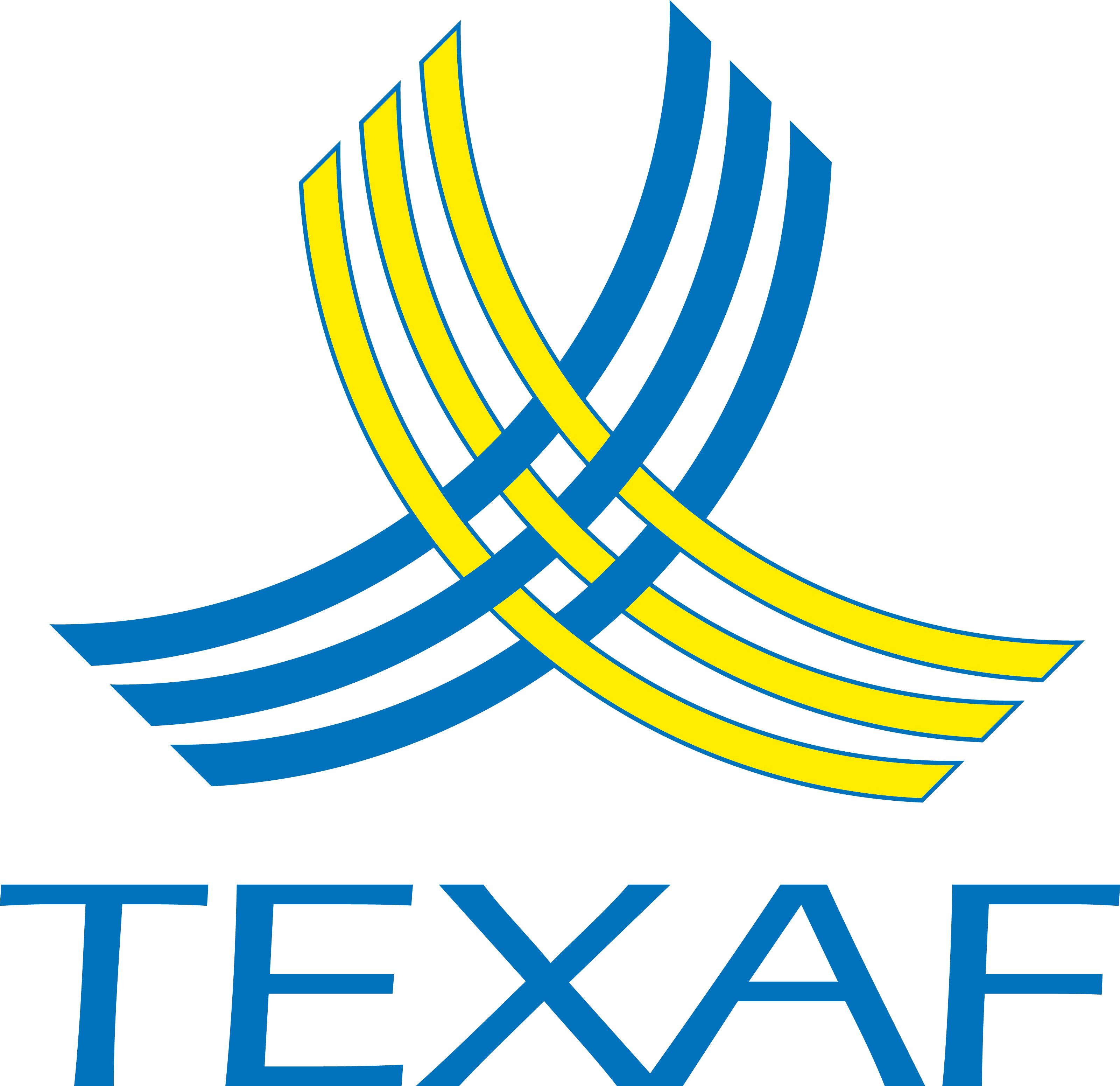 Logo Texaf_800x600_100-42-0-0