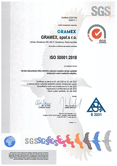 CZ20-1060_Gramex_final_scan_CZ.png