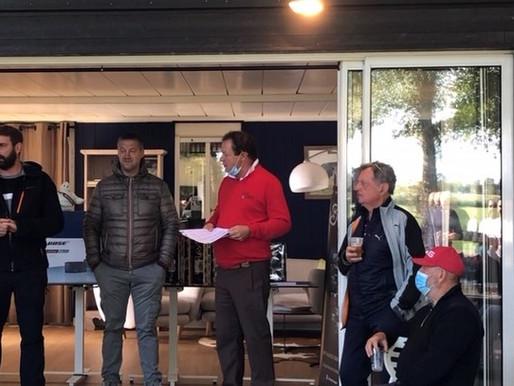 Compétition BIBOU Cup 2ème édition