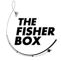 Logo-The-fisher-Box.jpg
