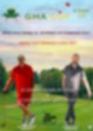 Affiche GHA Cup 2020 JPEG.jpg