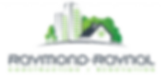 logo-raymond-raynal-177552956659bbc05ccc