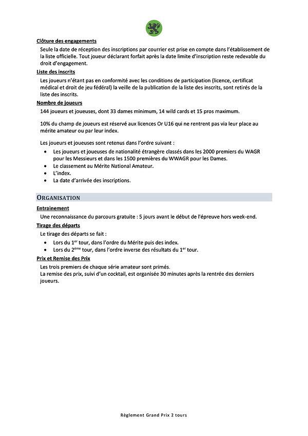 GP-HteAuvergne-Reglement[56].jpg