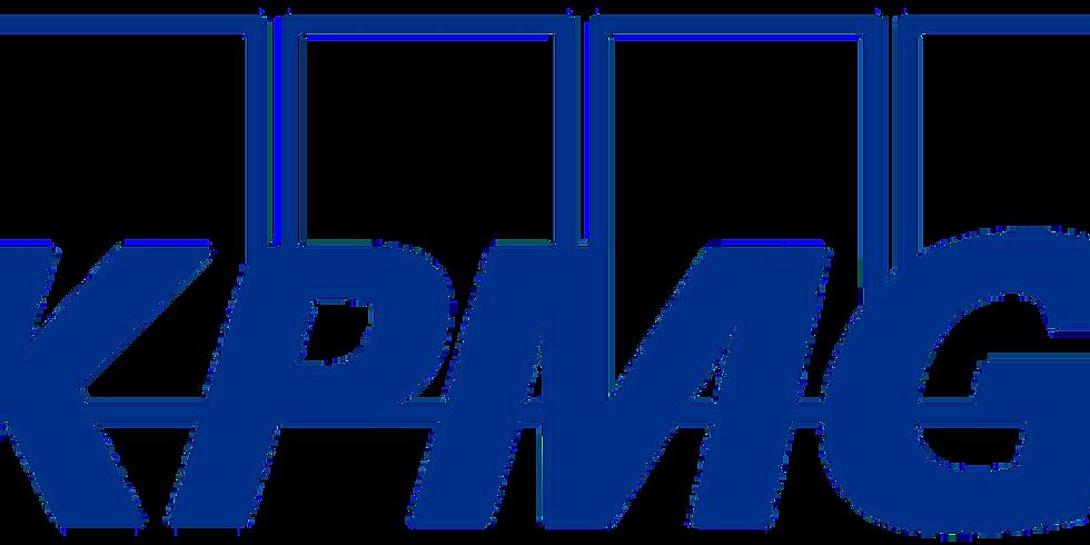 KPMG & EUROPISCINE
