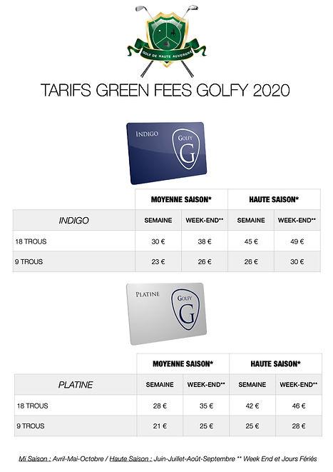 TARIFS GREEN FEES GOLFY 2020 JPEG.jpg