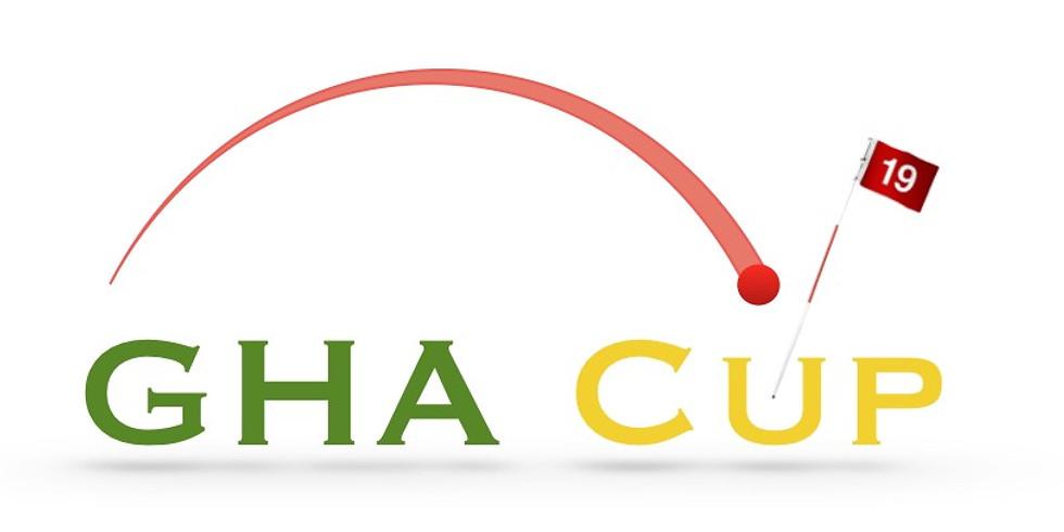 GHA Cup 21 & Championnat du Club