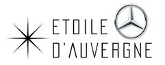 ÉTOILE D'AUVERGNE