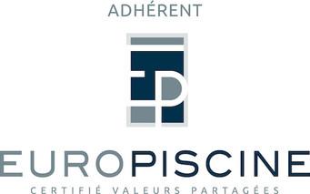 Logo-EP-Adherent-2017-CMJN.jpg