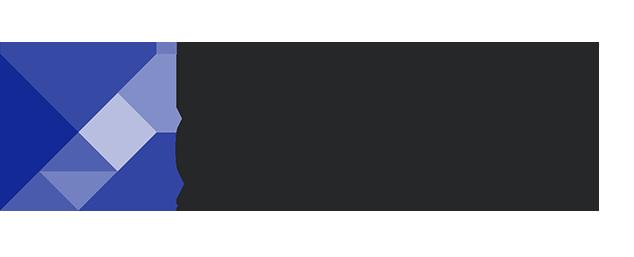 PATRIMUM