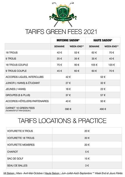 TARIFS GREEN FEES 2021 JPEG.jpg