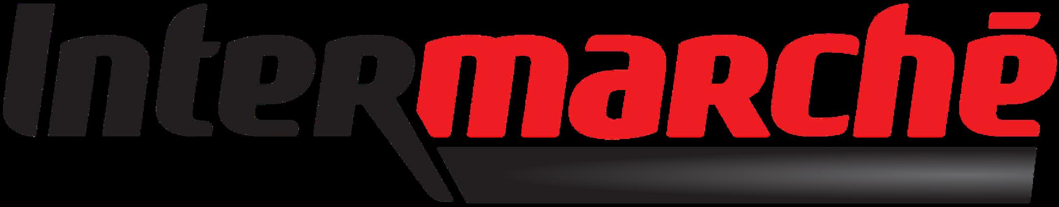 Logo_Intermarché.svg_-1.png