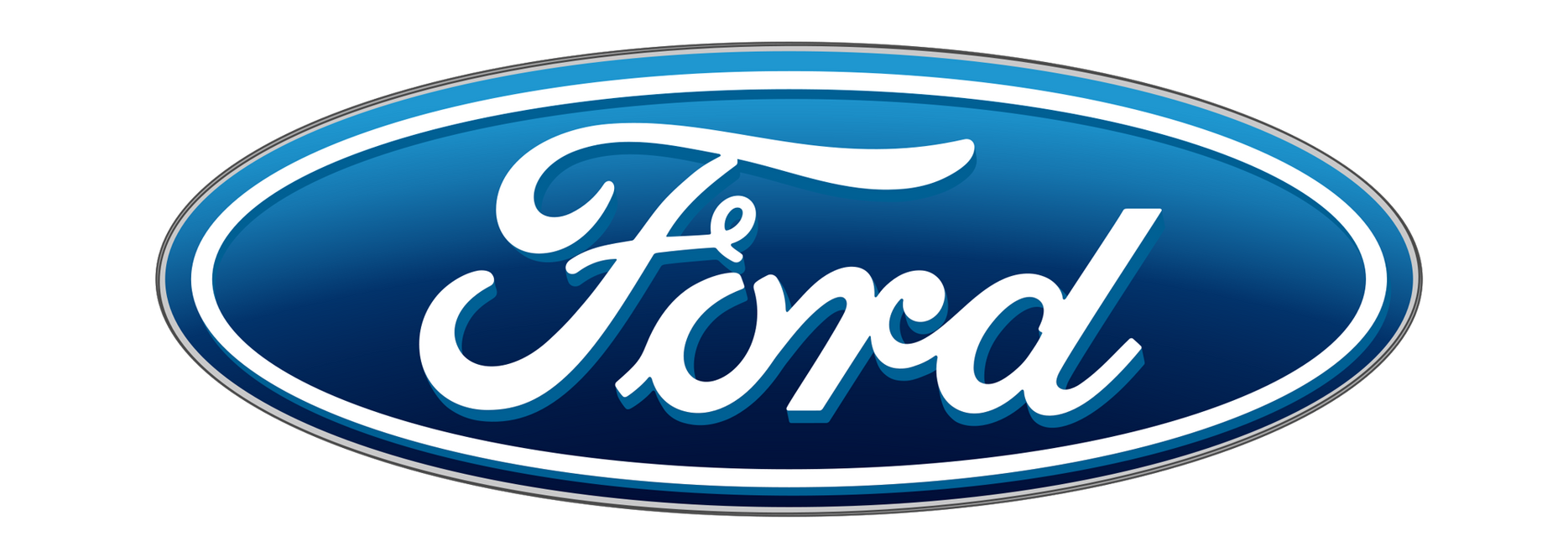 logo-Ford.png