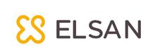 ELSAN.png
