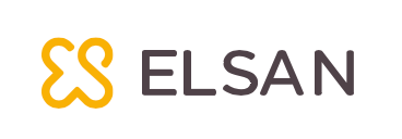 ELSAN