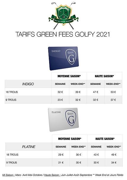 TARIFS GREEN FEES GOLFY 2021 JPEG.jpg