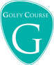 GOLFY COURSE