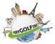 2013-GOLF-LOGO-VERY-GOLF-TRIP.png