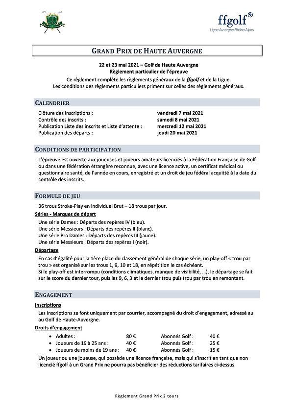 GP-HteAuvergne-Reglement[15].jpg