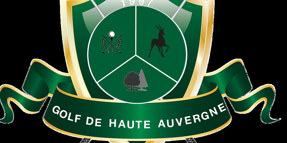 Grand Prix de Haute Auvergne