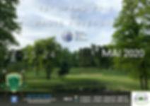 AFFICHE GRAND PRIX 2020 JPEG.jpg