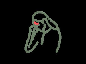 דיקור סיני למתח (סטרס)