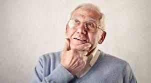 Dicas para o cuidado diário de um portador de Alzheimer