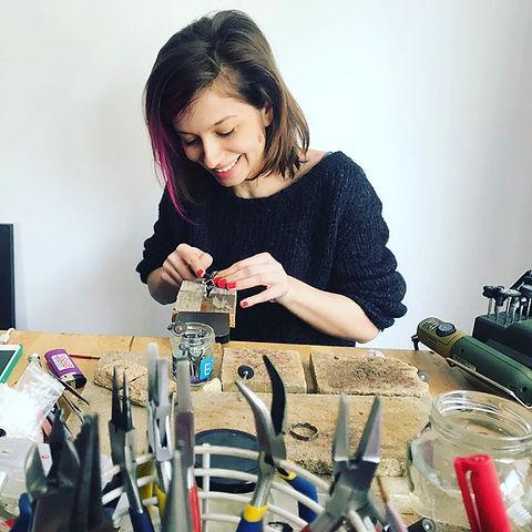 Alexandra Ungurelu Tauc - Workshop.JPG