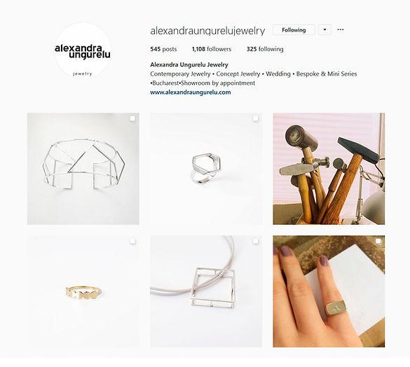 Instagram-page-site.jpg