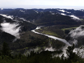 Kiewit Infrastructure wins contract for Klamath River dam removal in U.S.