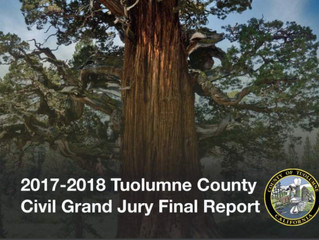 Grand jury slams Tuolumne Economic Development Authority over transparency