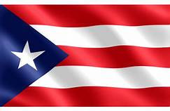 Bloomberg rolls out plan to make Puerto Rico the 51st state