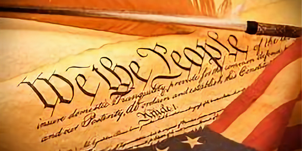 Article IV  New California State 9th Constitutional Convention